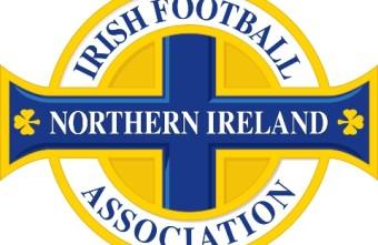 National Futsal League launching in Northern Ireland