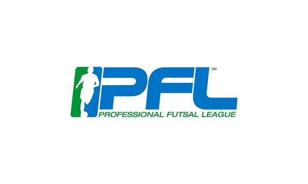 Professional Futsal League (PFL) laws of the game modifications