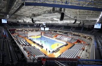 Qatar will host the Futsal Intercontinental Cup
