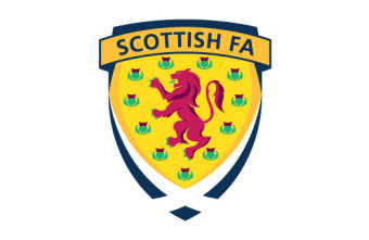 Scotland to take on Gibraltar in their first home international