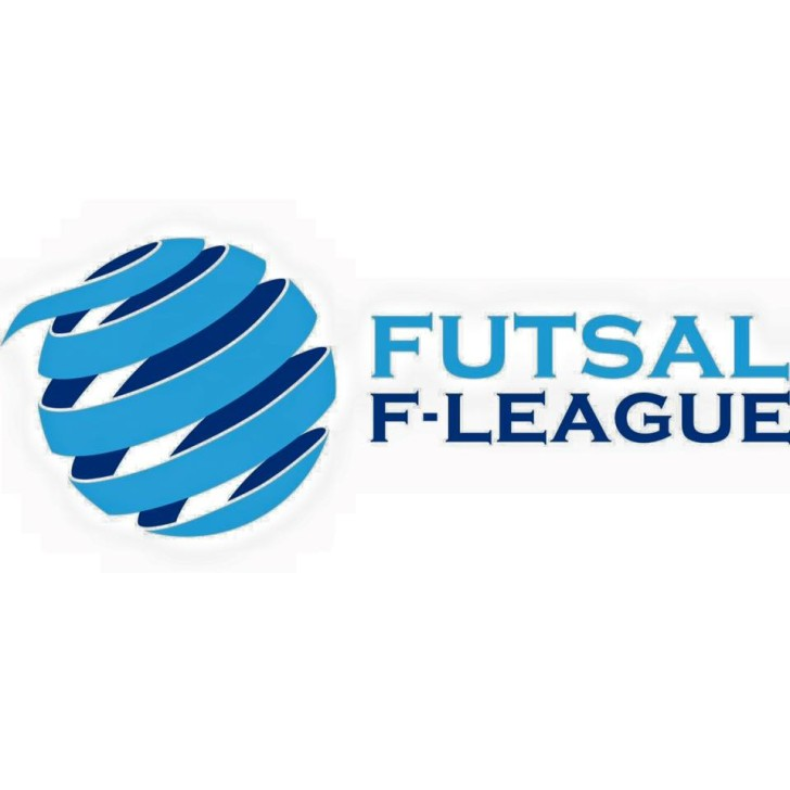 Australian National Futsal League and the opportunity to compete in the AFC Futsal Club Championship or ASEAN Football Federation (AFF) Futsal Club Championship