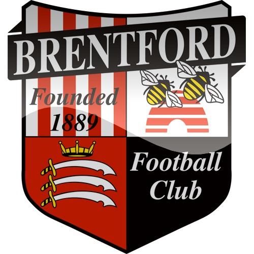 Brentford FC Futsal Club head off to the English Football League Trust (EFLT) Futsal National Finals