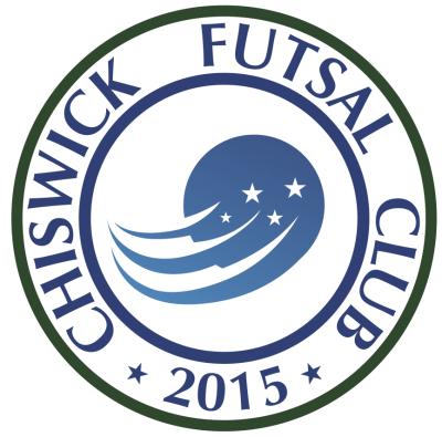 My Futsal coaching journey from introduction to Futsal to head coach