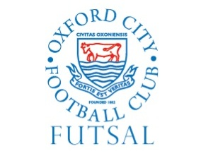 Oxford City Lions seal national double and qualify for UEFA Futsal Cup