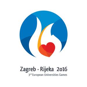 Croatian Universities dominating the European Futsal Championships