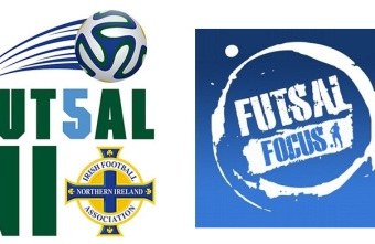 Futsal Focus and the Irish FA organise Northern Ireland's first Futsal Coaching Conference
