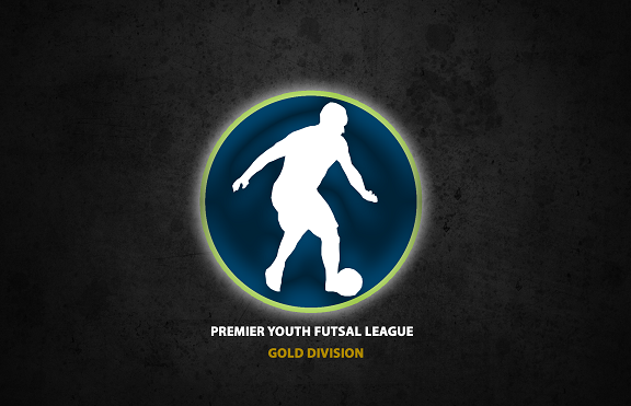 Premier Youth Futsal League soon in England