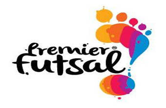 All India Football Federation putting pressure on Premier Futsal