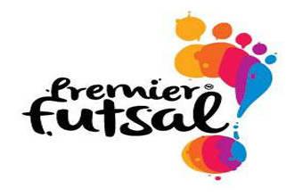 All India Football Federation putting pressure on Premier Futsal