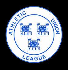Athletic Union League to boost Futsal participation in the Republic of Ireland