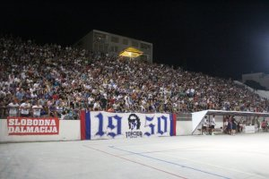 The Biggest Futsal Tournament in Dalmatia, Croatia for 22 Years