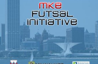 Wisconsin Sports Group announces strategic partnership with Milwaukee Urban Soccer Collaborative