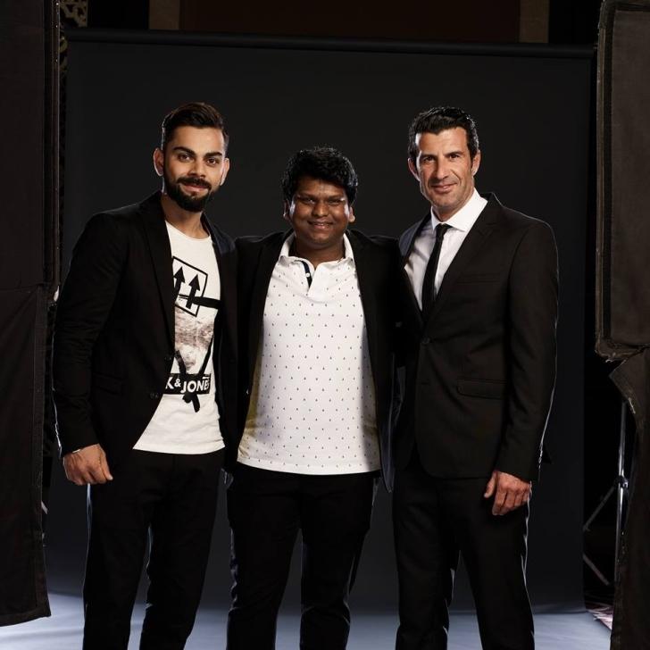 Premier Futsal League gets 13 million TV viewers