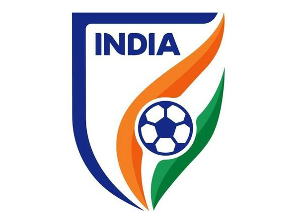 The All India Football Federation plans to launch official futsal league