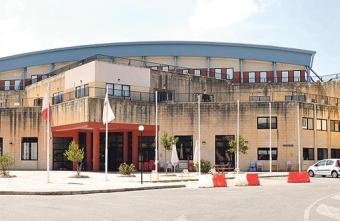 Futsal Malta Association needs a new venue urgently for national league