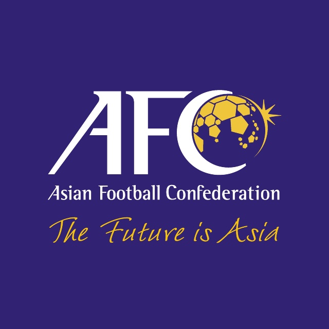 Asian futsal development moving in the right direction