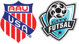 City Futsal Dallas is not just developing players but the sport as well