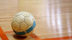 U.S Futsal President Alexander Para 'I invented the name Futsal'