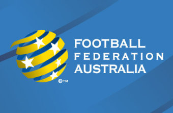 Australia fined for fielding ineligible players at the 2016 AFC Futsal Championships