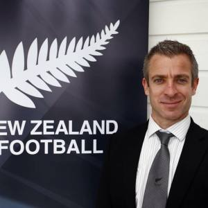 New Zealand continues to be a leader among the Futsal developing nations