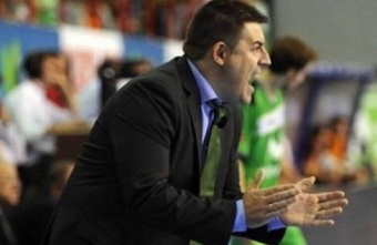 "José María Jiménez ""Chema"" is the new Technical Director of the Futsal in Peru"