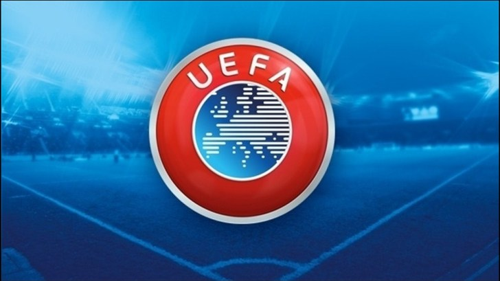 UEFA revamp and expand Futsal competitions advancing the sports development