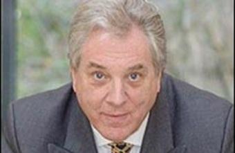Howard Wells OBE for sport development confirmed Chairman of Futsal Focus