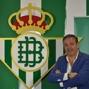 Pablo Vilches