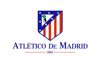 Inter Movistar and Atletico Madrid have come to an agreement