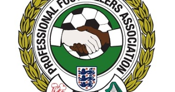 Professional Football Association sponsors Futsal Conference