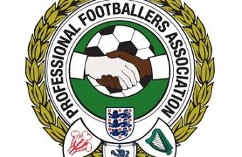 Professional Football Association sponsors Futsal Conference