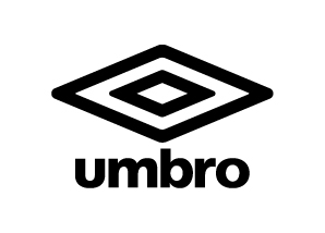 Umbro main sponsor of Futsal Focus Conference