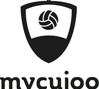 mycujoo sponsors the Futsal Focus Network Business Conference