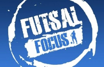 The next 5 years for Futsal Focus development