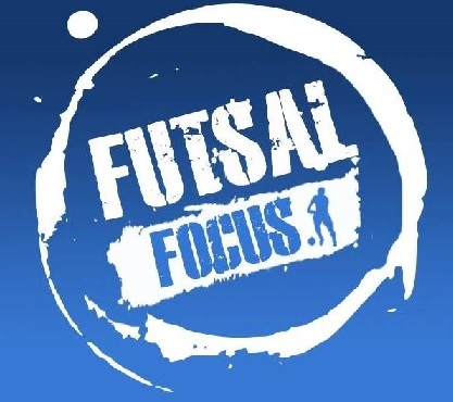 The next 5 years for Futsal Focus