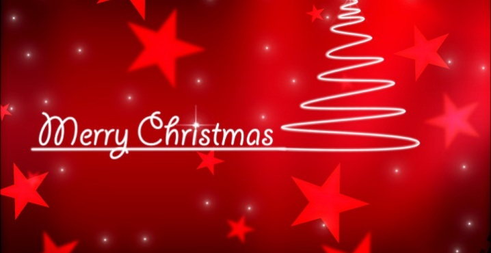 Merry Christmas to all of Futsal Focus followers
