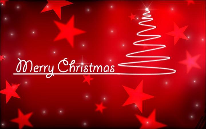 Merry Christmas to all of Futsal Focus followers
