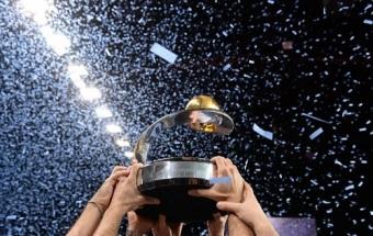 Where to watch the UEFA Futsal EUROs 2018 Slovenia