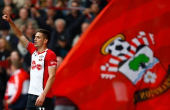 Southampton's Dusan Tadic reveals how his futsal skills shot down Bournemouth