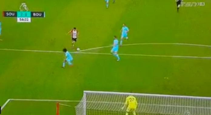 Dusan Tadic vs Bournemouth (3)