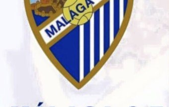 President of Málaga C.F Abdullah N Al Thani approves development of senior Futsal team