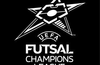 The UEFA Futsal Champions League 2018-19 draw