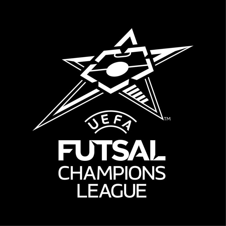 The UEFA Futsal Champions League 2018-19 draw