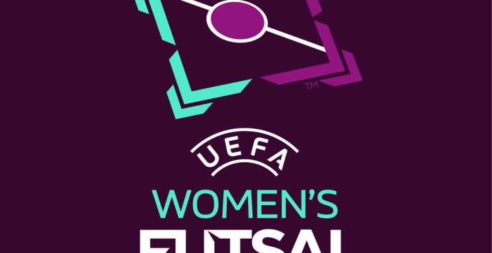 The UEFA Women's Futsal EURO 2019 draw