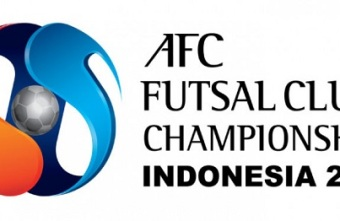 Dalian Yuan Dynasty can hold their heads high in AFC Futsal Club Championships 2018 Indonesia