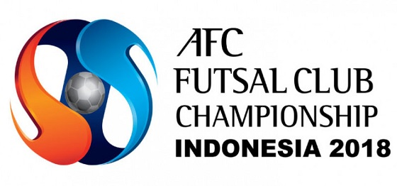 010618-800-futsal-cup-action