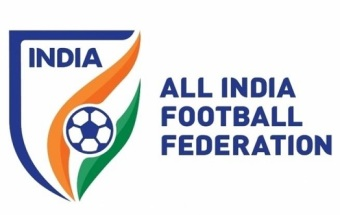 All India Football Association will look to Iran for their Futsal benchmark