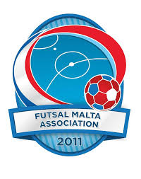 Are you a Futsal Maltese player living outside of Malta? Vic Herman wants to hear from you!