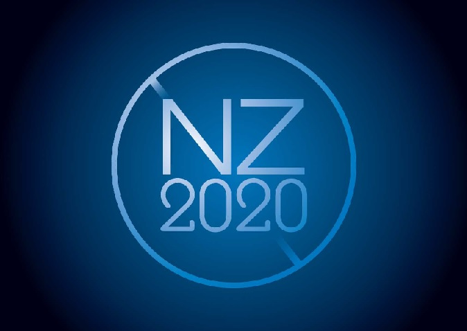 NZ-2020