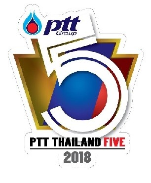 England accept invitation to compete at the Thailand 5s Tournament